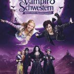 Las Hermanas Vampiras 3 (2016) Dvdrip Latino [fantasia]