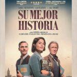 Su Mejor Historia (2016) Dvdrip Latino [Romance]