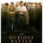 Una Lucha Incierta (2016) Dvdrip Latino [Drama]