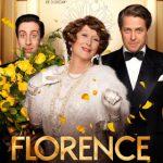 Florence: La mejor peor de todas (2016) Dvdrip Latino [Comedia]