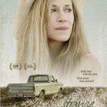 Strange Weather (2016) Dvdrip Latino [Drama]