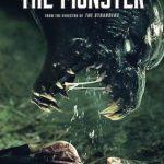 El Monstruo (2016) Dvdrip Latino [Drama]