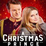 Un Príncipe de Navidad (2017) Dvdrip Latino [Romance]