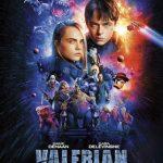 Valerian y la ciudad de los mil planetas (2017) Dvdrip Latino [Ciencia ficción]