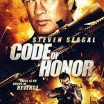 Código de Honor (2016) Dvdrip Latino [Acción]