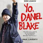 Yo, Daniel Blake (2016) Dvdrip Latino [Drama]