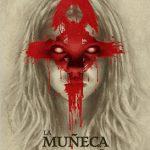 La Muñeca Vudú (2016) Dvdrip Latino [Terror]