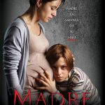 Madre (2016) Dvdrip Latino [Intriga]