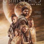 Osiris Planeta 9 (2016) Dvdrip Latino [Ciencia ficción]