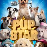 Cachorros Estrellas 1 (2016) Dvdrip Latino [Comedia]
