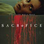 El sacrificio (2016) Dvdrip Latino [Thriller]