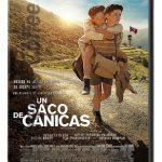 Un saco de canicas (2017) Dvdrip Latino [Drama]