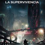 Mafia: el Juego de la Supervivencia (2016) Dvdrip Latino [Ciencia ficción]