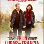 En Un Lugar de Francia (2016) Dvdrip Latino [Drama]