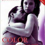 El Color de la Noche (1994) Dvdrip Latino [Thriller]