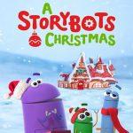 Navidades con los Storybots (2017) Dvdrip Latino [Animación]