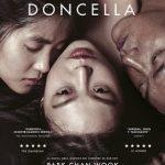 La Doncella (2016) Dvdrip Latino [Thriller]