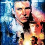 Blade Runner 1 (1982) Dvdrip Latino [Ciencia ficción]