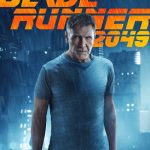 Blade Runner 2: 2049 (2017) Dvdrip Latino [Ciencia ficción]