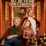 Estaré en Casa esta Navidad (2016) Dvdrip Latino [Comedia]
