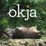 Okja (2017) Dvdrip Latino [Fantástico]