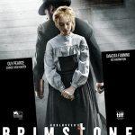 Brimstone:La Hija del Predicador (2016) Dvdrip Latino [Western]
