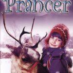 El Regreso de Prancer (2001) Dvdrip Latino [Infantil]