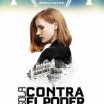 Sola Contra el Poder (2016) Dvdrip Latino [Thriller]