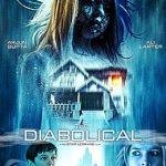 Diabólico (2015) Dvdrip Latino [Terror]