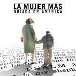La Mujer más Odiada de Estados Unidos (2017) Dvdrip Latino [Drama]