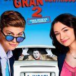 Un Gran Mentiroso 2 (2017) Dvdrip Latino [Comedia]