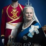 Victoria y Abdul (2017) Dvdrip Latino [Drama]