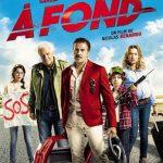 A Toda Velocidad (2015) Dvdrip Latino [Comedia]