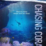 En Busca del Coral (2017) Dvdrip Latino [Documental]