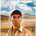 El Cristo Ciego (2016) Dvdrip Latino [Drama]