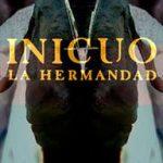 Inicuo: La Hermandad (2016) Dvdrip Latino [Terror]