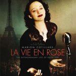La Vida en Rosa (2007) Dvdrip Latino [Drama]
