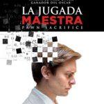La Jugada Maestra (2014) Dvdrip Latino [Drama]