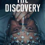 El Descubrimiento (2017) Dvdrip Latino [Ciencia ficción]