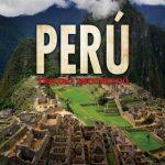 Perú: Tesoro Escondido (2017) Dvdrip Latino [Documental]