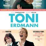 Toni Erdmann (2016) Dvdrip Latino [Comedia]