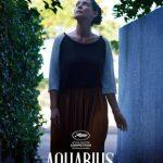 Aquarius (2016) Dvdrip Latino [Drama]
