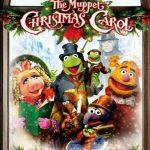 Una Navidad con los Muppets (1992) Dvdrip Latino [Infantil]