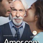 Amor.com (2017) Dvdrip Latino [Romance]