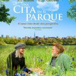 Una Cita en el Parque (2017) Dvdrip Latino [Romance]