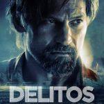 Delitos Menores (2017) Dvdrip Latino [Thriller]