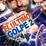 Goon 2 (2017) Dvdrip Latino [Comedia]