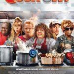 Cook Off! (2007) Dvdrip Latino [Comedia]