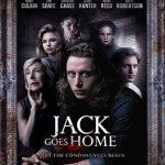 Jack Vuelve a Casa (2016) Dvdrip Latino [Terror]