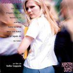 Las Virgenes Suicidas (1999) Dvdrip Latino [Drama]